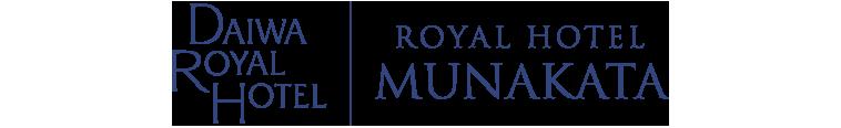 Royal Hotel 宗像