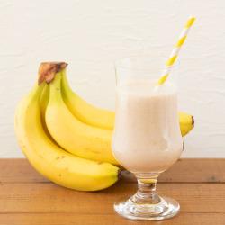 バナナジュース-2