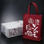 ケンカシャモすき焼き3